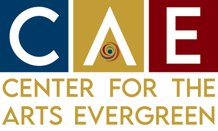 Center for the Arts Evergreen