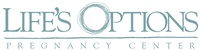 Life's Options Pregnancy Center