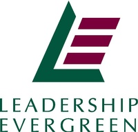 Leadership Evergreen