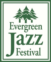 Evergreen Jazz Festival