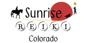 Sunrise Reiki Colorado