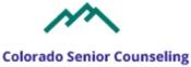 Colorado Senior Counseling