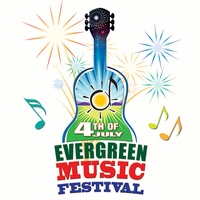 Evergreen Music Festival