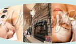 Whispering Pines Day Spa
