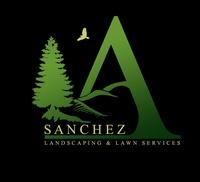 ASanchez Landscaping LLC