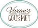 Vivian's Gourmet