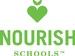 Nourish Schools, LLC.