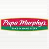 Papa Murphy's Evergreen