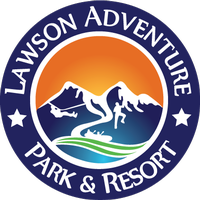 Lawson Adventure Park & Resort