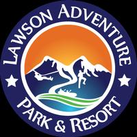 Lawson Adventure Park & Resort
