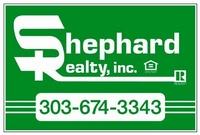Shephard Realty, Inc.