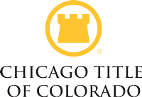 Chicago Title of Colorado, Inc.