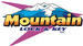Mountain Lock and Key LLC