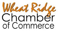 Wheat Ridge Chamber of Commerce