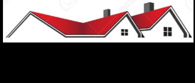 Jordan Roofing
