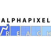 AlphaPixel Reach