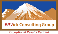 ERVick Consulting Group