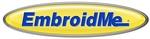 EmbroidMe-Golden
