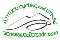 Altitude Cycling and Fitness/Evergreen Bike Shop