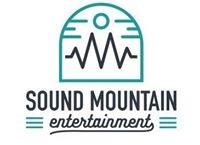 Sound Mountain Entertainment and Media