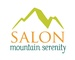 Mountain Serenity Salon