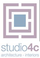 Studio 4C