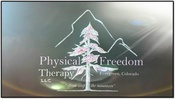 Physical Freedom, LLC