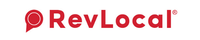 Revlocal - Digital Marketing Handled
