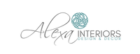 Alexa Interiors Design and Decor