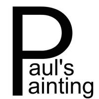 Paul's Painting Company