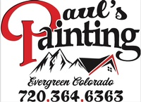 Paul's Painting Company