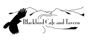 Blackbird Cafe and Tavern
