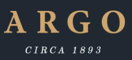 ARGO Mill, LLC