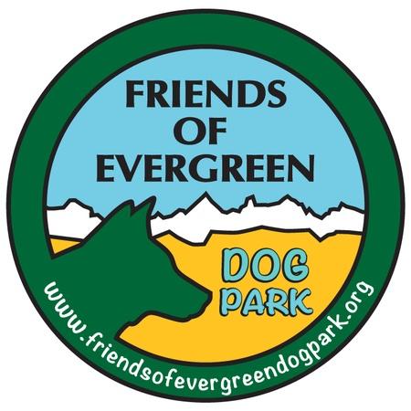 Friends of Evergreen Dog Park (FEDP)