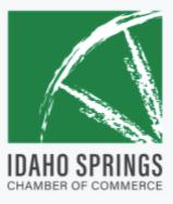 Idaho Springs Chamber of Commerce
