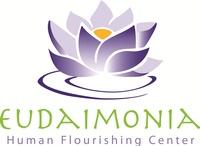 Eudaimonia Human Flourishing Center