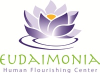 Eudaimonia Human Flourishing Center