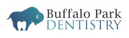 Buffalo Park Dentistry