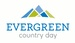Evergreen Country Day