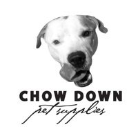 Chow Down Pet Supplies