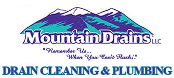 Mountain Drains, LLC.