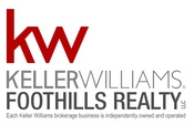 Tracy Murray | Keller Williams Foothills Realty