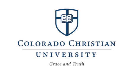 Colorado Christian University College of Adult and Graduate Studies