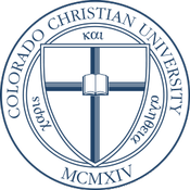 Colorado Christian University College of Adult and Graduate Studies
