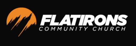Flatirons Community Church West Campus