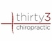 Thirty3 Chiropractic, LLC.
