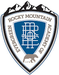 Rocky Mountain Academy of Evergreen K-8 and Preschool