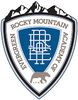 Rocky Mountain Academy of Evergreen K-8