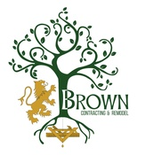 Brown Contracting & Remodel
