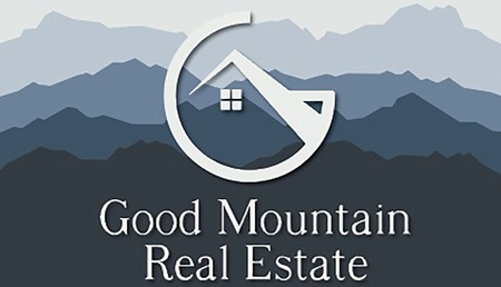 Good Mountain Real Estate, Inc